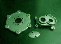 Motorcycle Brake & Gearbox Parts