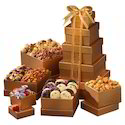 Diwali Gifts, For Gifting