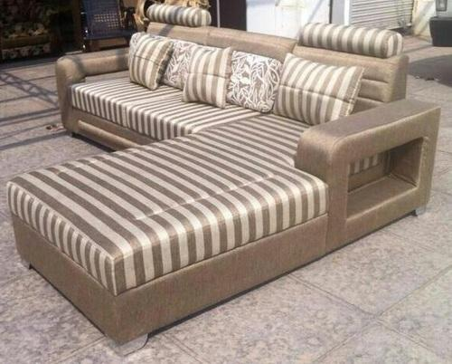 Beautiful Lounger Sofa Set