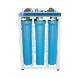 LPH Water Purifier