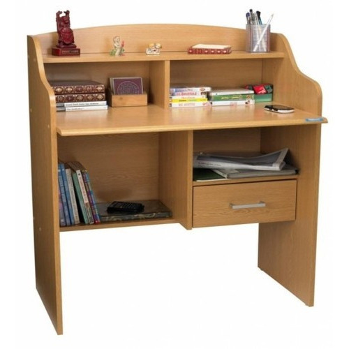 91ac7ff4f Teak Wood Study Table