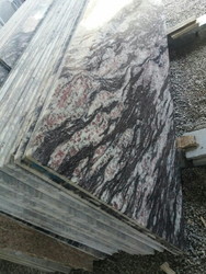 Granite Tiles In Hosur Tamil Nadu Get Latest Price From