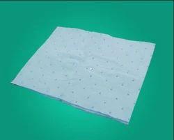 Vsorb  Air Pads Pillow