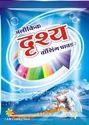 Drishya Washing Powder
