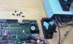 Siemens Micromaster VFD Repair