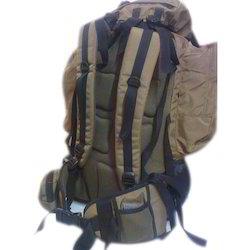 Designer Rucksack Bags