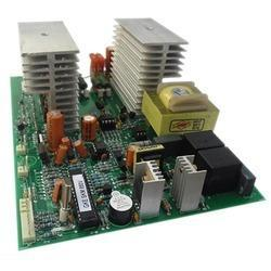 Square Wave HUPS Inverter Kit