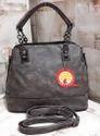 mariQuita Satchel Bag