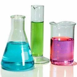 Cyclohexane Chemical