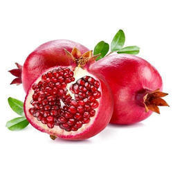 Image result for pomegranate 250x250