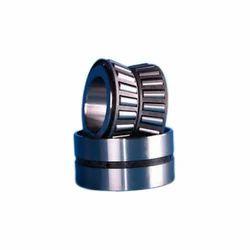 Kết quả hình ảnh cho double tapper and roller bearing