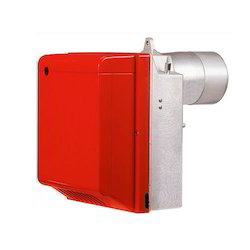 Riello 40 G Series Single Stage Light Oil Burner