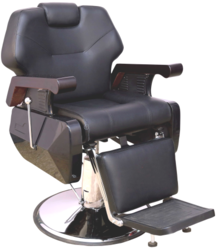 Comfortable Salon Chair RBC-252