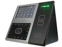 IFACE301 Face Recognition Attendance system