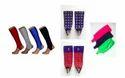 Hockey Shin Socks
