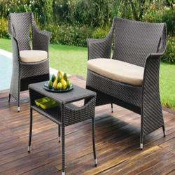 Outdoor Sofa Set