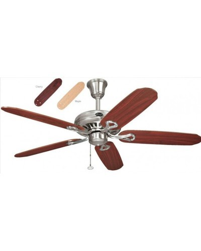 Vista usha hunter ceiling fan view specifications details of vista usha hunter ceiling fan aloadofball Image collections
