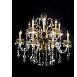 Hanging Chandelier In Chennai Tamil Nadu Pendant Chandelier - home decor lights in chennai
