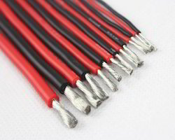 6 Awg Silicone Wire
