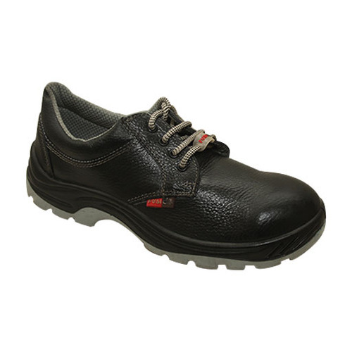 73c49f9f8432e1 Fusion Elite Ace Safety Shoe at Rs 1118 /pack | Steel Toe Boot ...