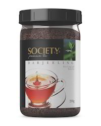 Society Premium Darjeeling Tea
