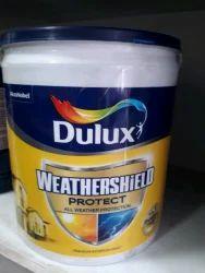 Dulux Emulsion Paints