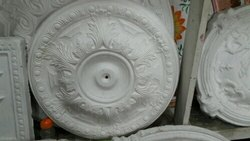 Design Plaster Of Paris