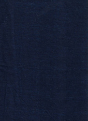 Denim Fabric Suppliers Manufacturers Amp Traders In India