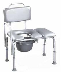 Hospital Furniture In Ahmedabad Gujarat Hospital Ka