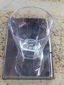 Short Drinking Glasses
