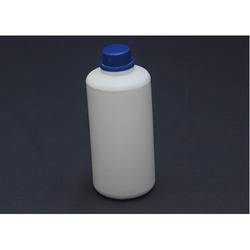 500 ML Pharmaceutical Plastic Bottle