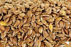 Beniovla natural brown nuts dry fruits