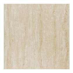 Bathroom Tiles Kajaria bathroom tiles - kajaria bathroom tiles wholesale supplier from