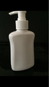 Hand Wash Bottle 135ml