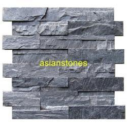 stone wall cladding at rs 150 piece s radisson square indore