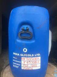 Benzalkonium Chloride BKC 50%