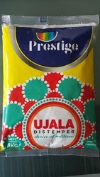Ujala Pouch Distempers
