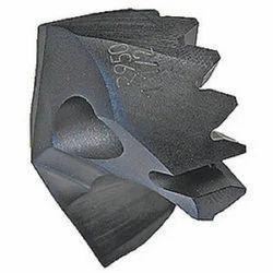 Stainless Steel dormer Hydra Drill Inserts