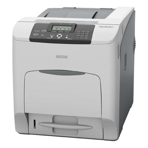 Ricoh Printers - Ricoh Printers Latest Price, Dealers