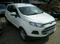 Hyundai I20 Motor Vehicles