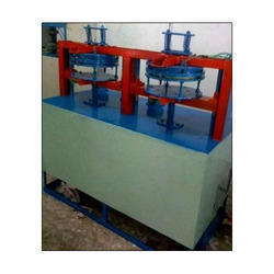 Paper Plate Machine With Market Support  sc 1 st  IndiaMART & Paper Plate Machine With Market Support Paper Plate Making Machine ...