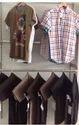 Men Pant Shirt