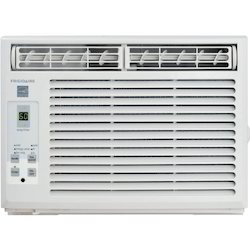 carrier window air conditioner. Carrier Window Air Conditioner U