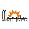 Mapple Office System