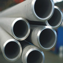 Duplex Steel Pipe for Construction Sites