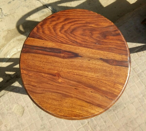 Product Image. Read More. Round Stool