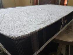 Orthopedic mattress haddiyon ke rog ke liye gadda latest price