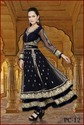 Beautiful Heavy Anarkali Suit For Ladies
