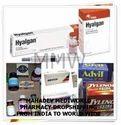 Hyalgan Medicines
