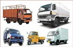 Amravati 1000km Transportation Services